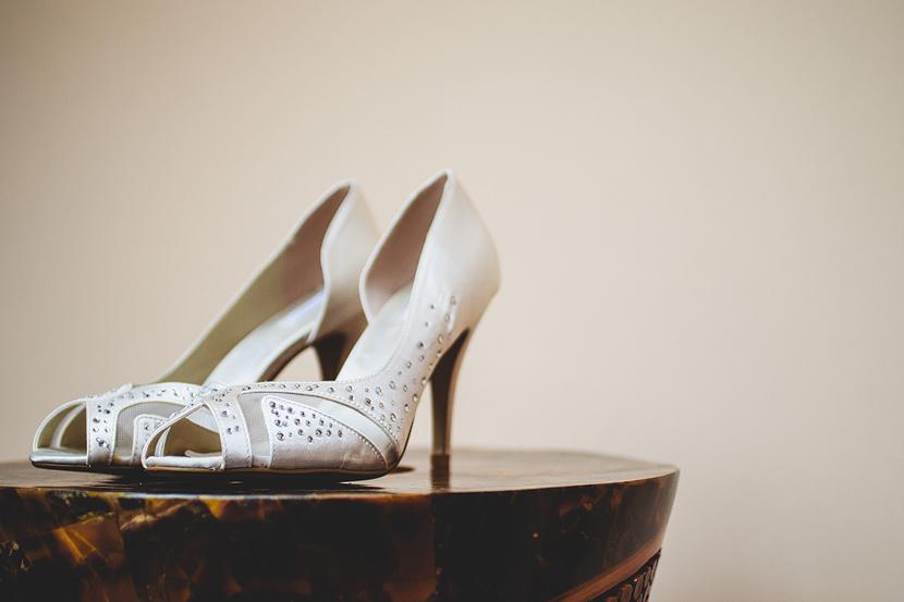 southwood_hall_babb_wedding005