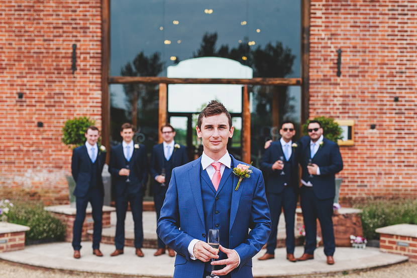 southwood_hall_babb_wedding006