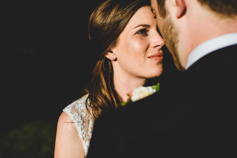 Escabeche wedding in Nottingham Rob & Hayley