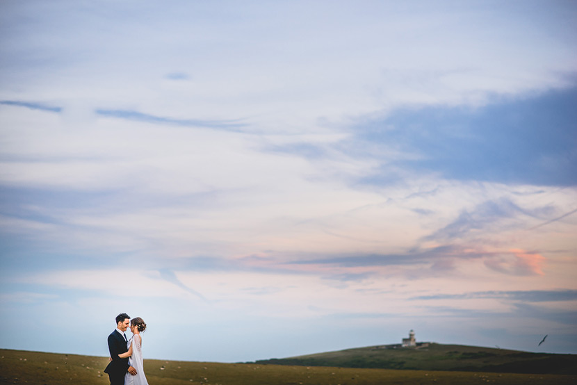 birling manor wedding photography