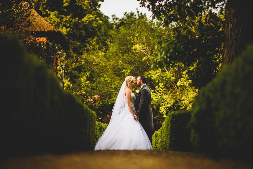 Southwood Hall Shani & Dan Wedding Photography