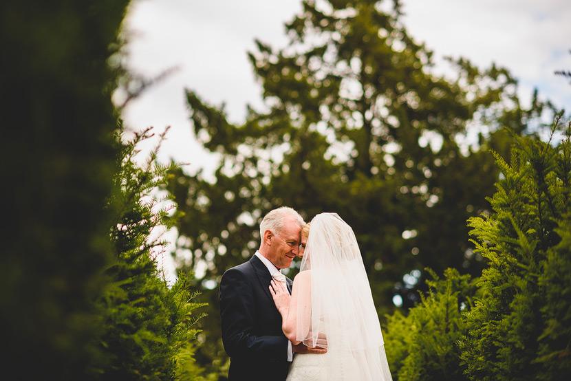 bedford lodge wedding photography