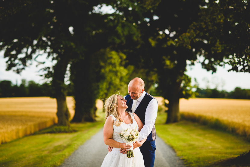 sywell grange wedding photography natalie and cliff