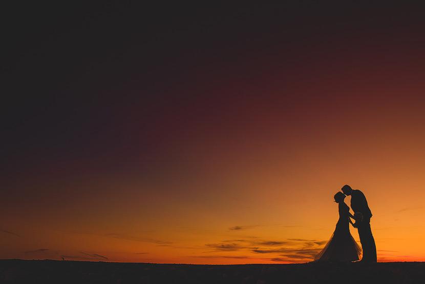 Elias Beach, Cyrpus, Beach Wedding