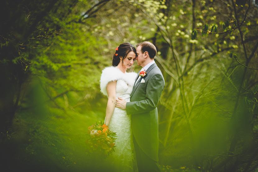 peterstone_court_wedding_photography