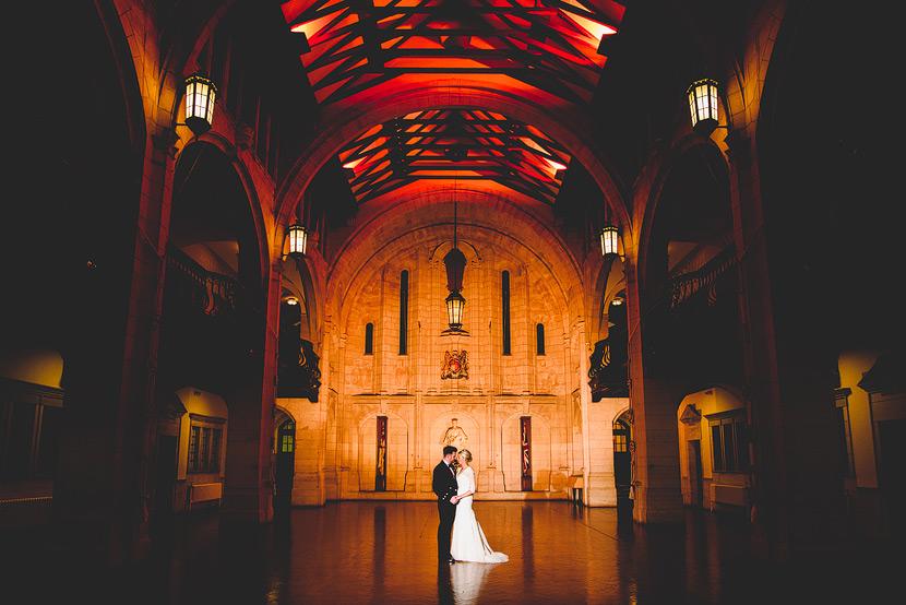 Royal Naval College Britannia Wedding Photography