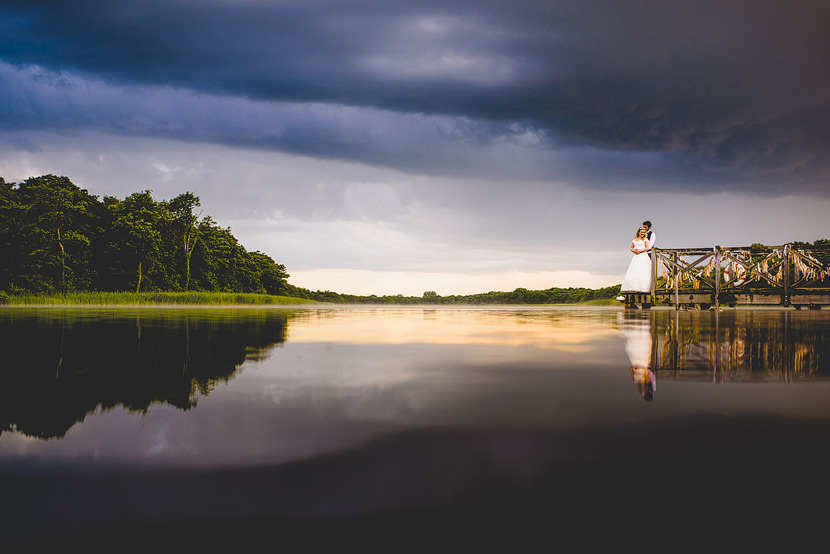 the boathouse rollesby broad wedding photography