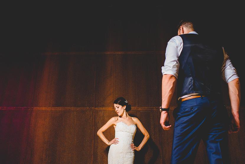 Parador de Lorca Wedding Photography