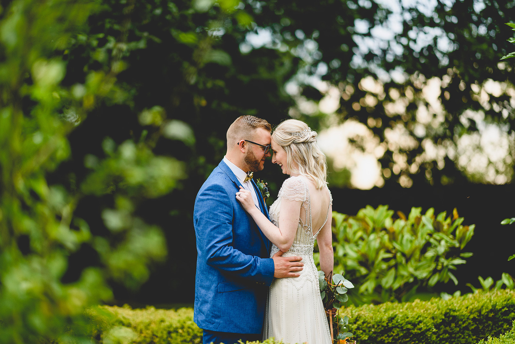 Norfolk barn wedding at southwood hall with megan and george