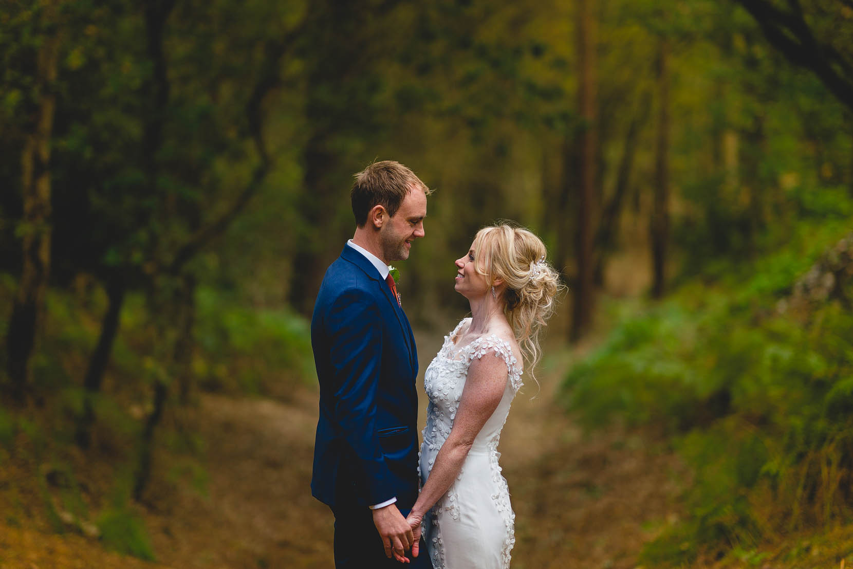 kevin and laura get married in somerleyton and host a reception in parents back garden st olaves